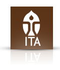 infodati_ita
